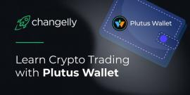 Plutus Crypto Portfolio & Wallet