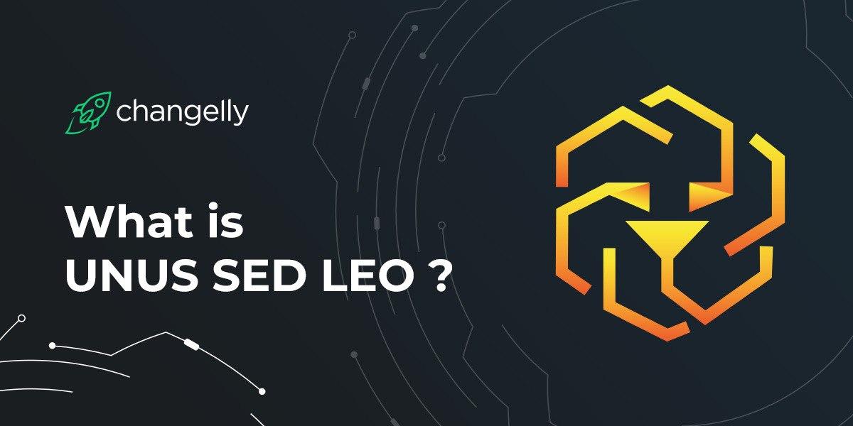 UNUS SED LEO Review