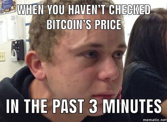 btc price meme