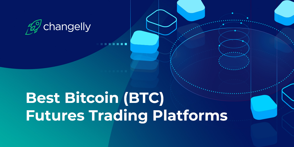Best-Bitcoin-(BTC)-Futures-Trading-Platforms