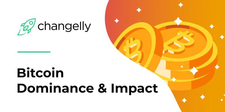 Bitcoin Dominance & Impact