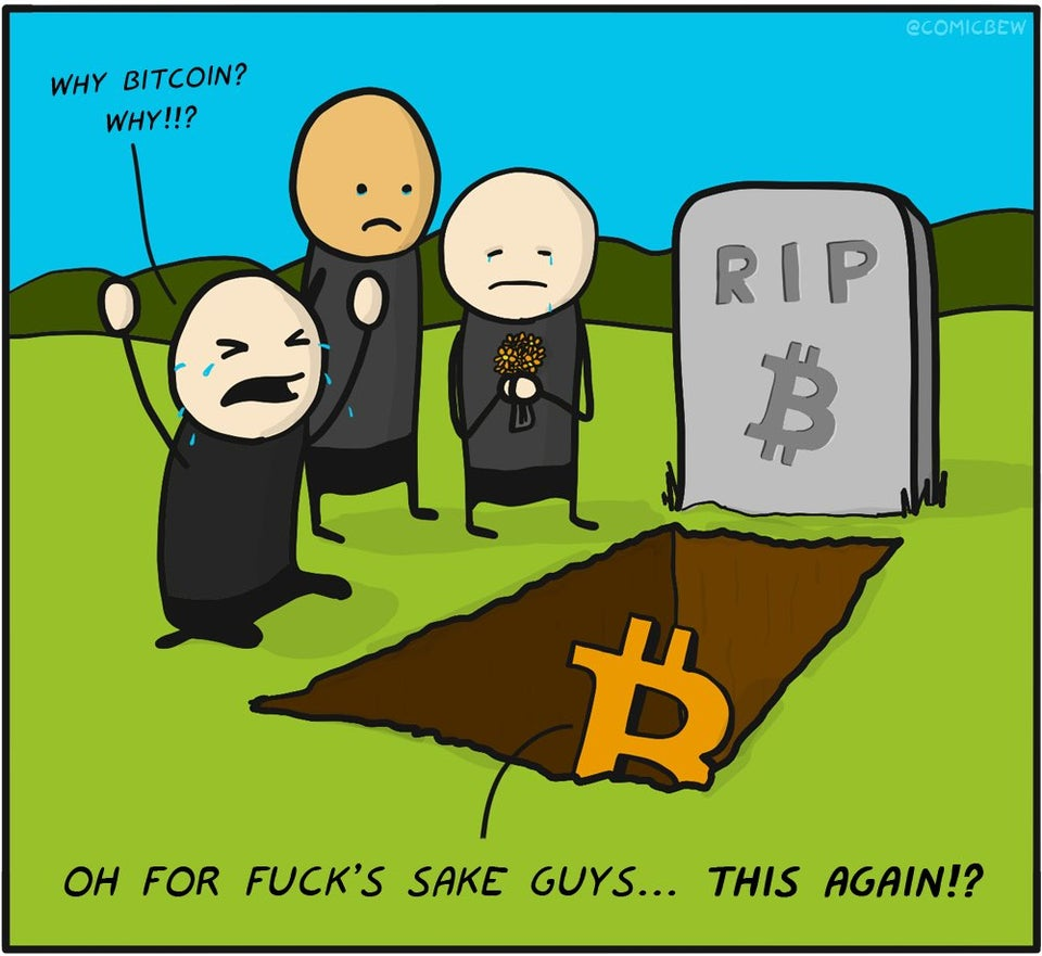 This image has an empty alt attribute; its file name is Bitcoin-is-dead.jpg