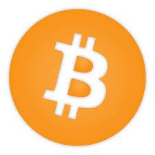 BTCCore Wallet Logo