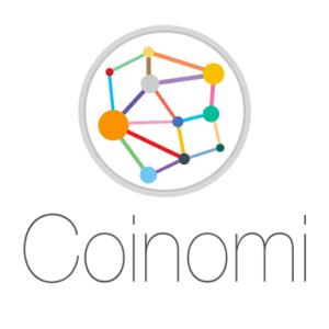 Coinomi Wallet logo