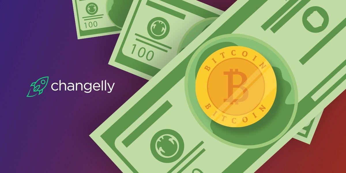 Crypto Exchanges vs. Algorithmic Trading