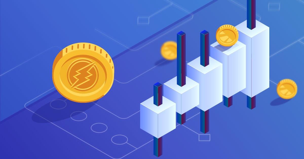 ETN price predictions 2019-2020