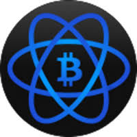 Electrum BTC Wallet Logo