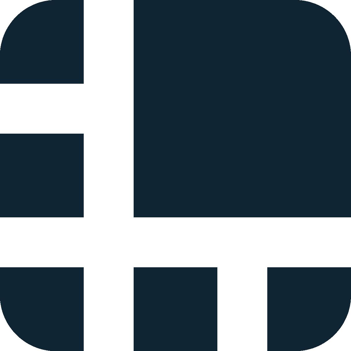 Ledger Wallet Logo