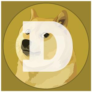 doge logo