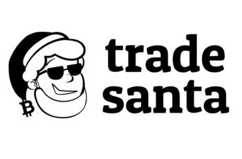 tradesanta logo