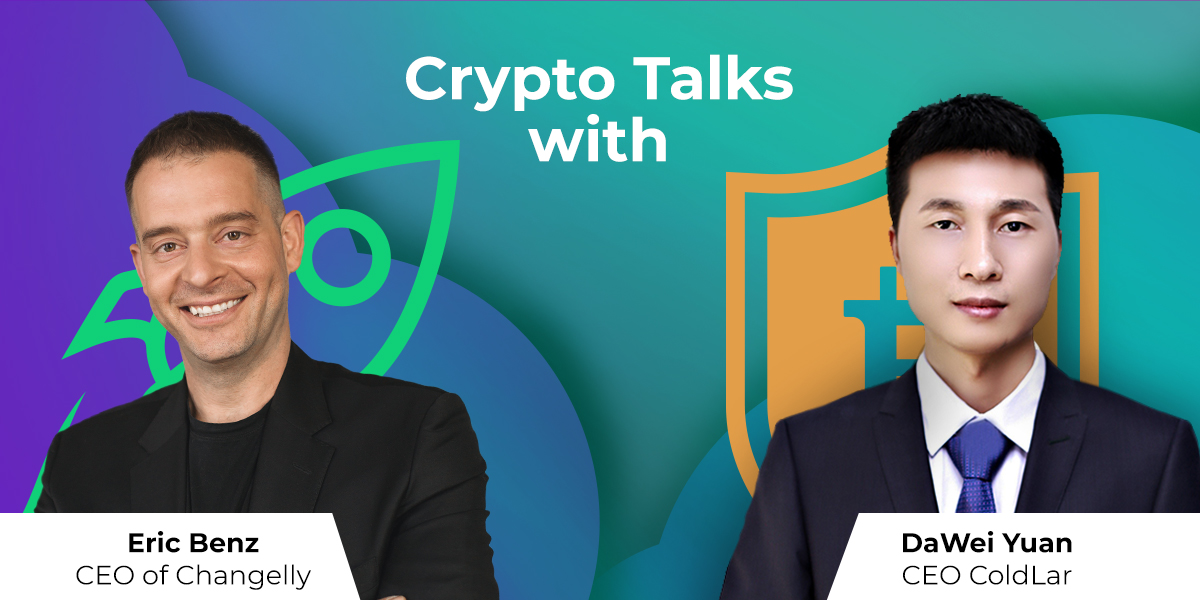 Changelly-Crypto-Talk-with-ColdLar