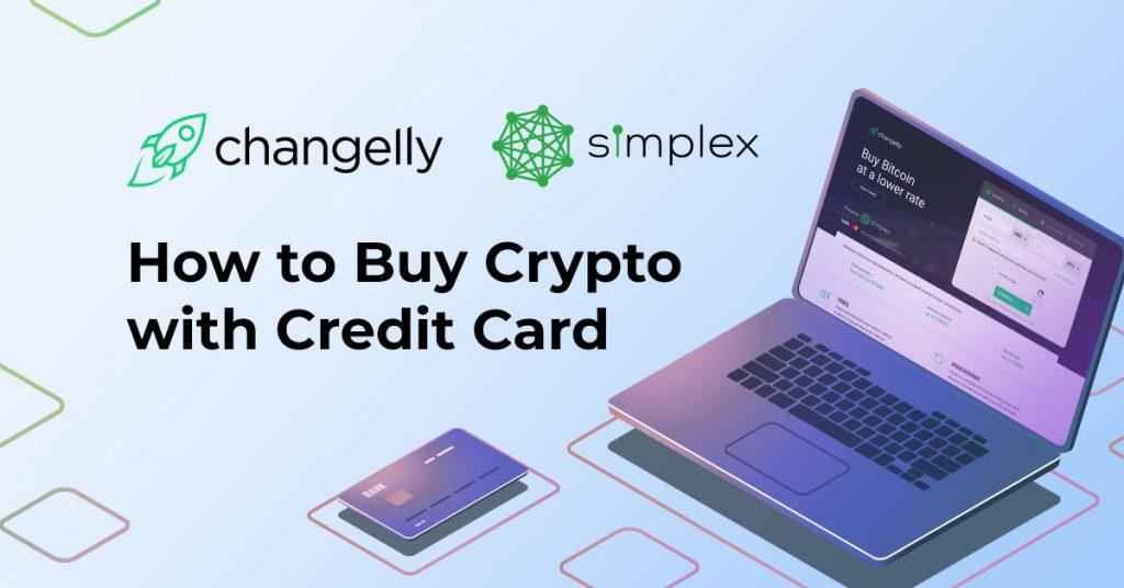 Купить криптовалюту с карты