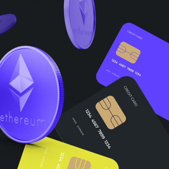 how to buy ethereum (eth) changelly cover