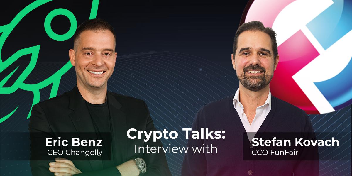 Interview-FunFair
