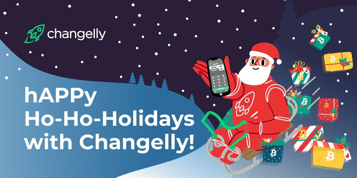 win bitcoin with Changelly