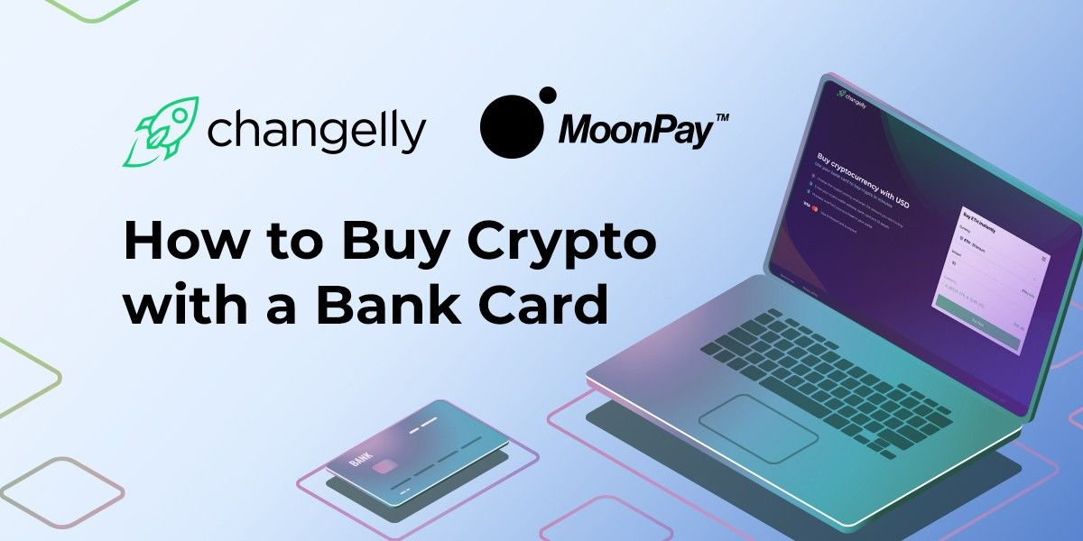 buy crypto with a credit card changelly