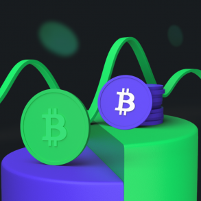 Bitcoin investments changelly cover