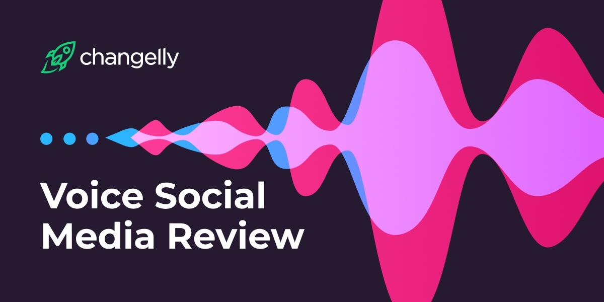 Voice.com-social-media-review