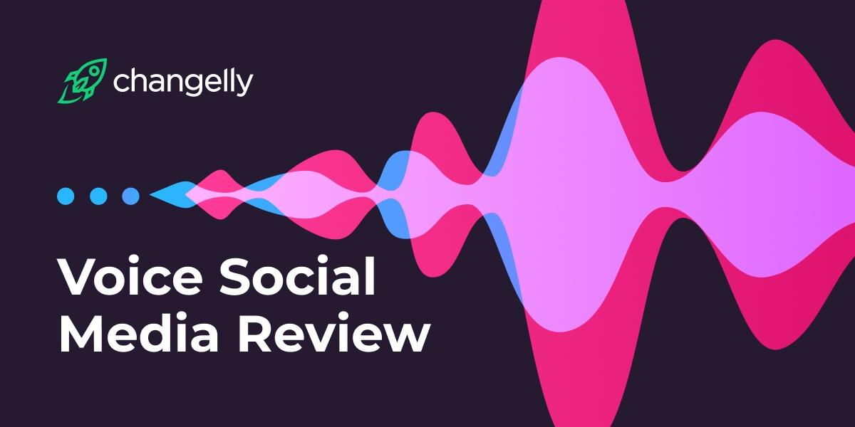 Voice.com-social-media-review