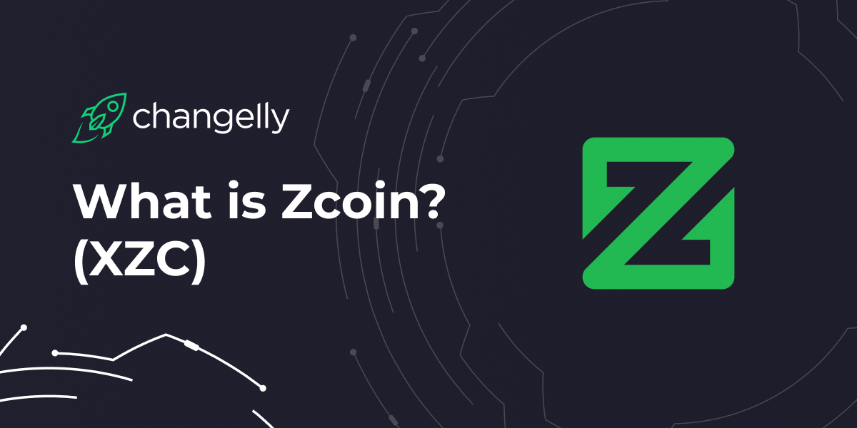 What is Zcoin (XZC)