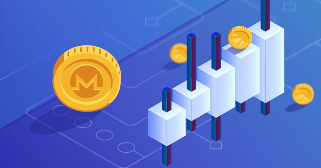 monero price prediction XMR