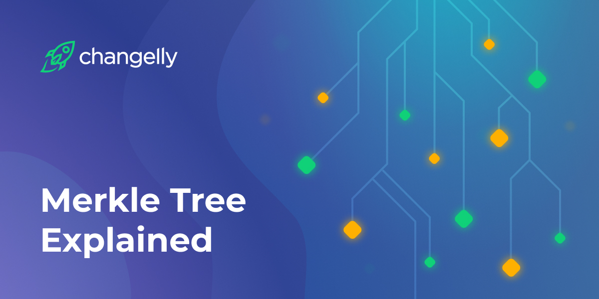 Merkle_Tree_Explained