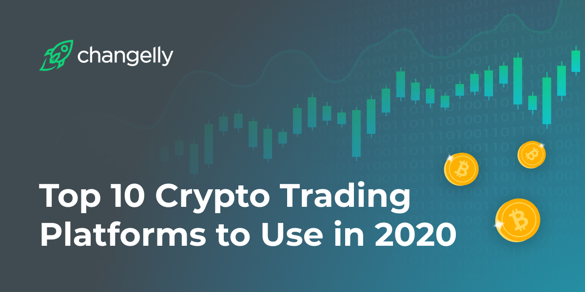 Top_10_Crypto_Trading_Platforms_to_Use_in_2021