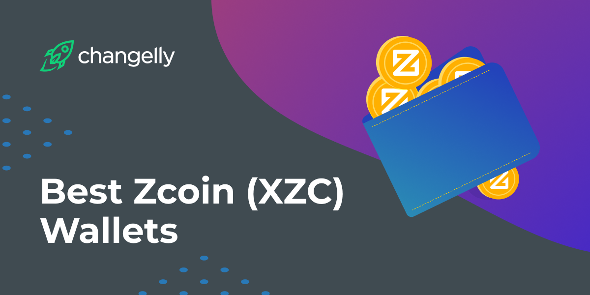Best Zcoin (XZC) Wallets