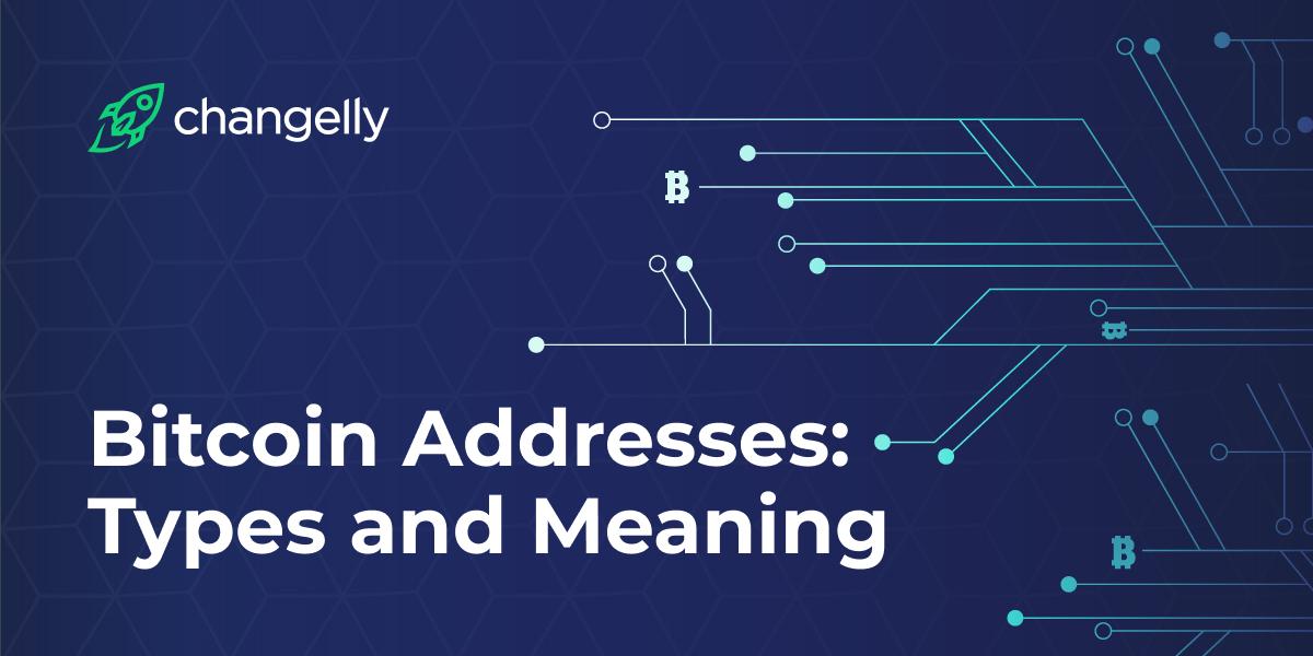 slush bold bitcoin adresas