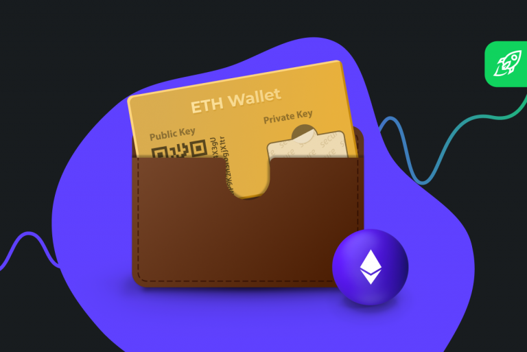 ethereum wallets article cover