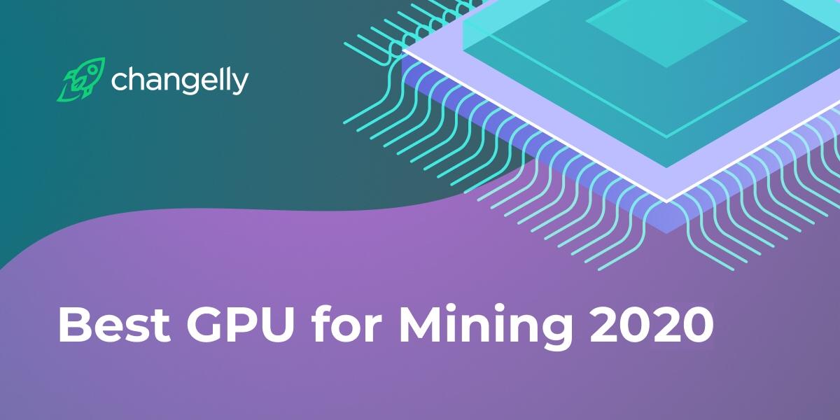 Best GPU