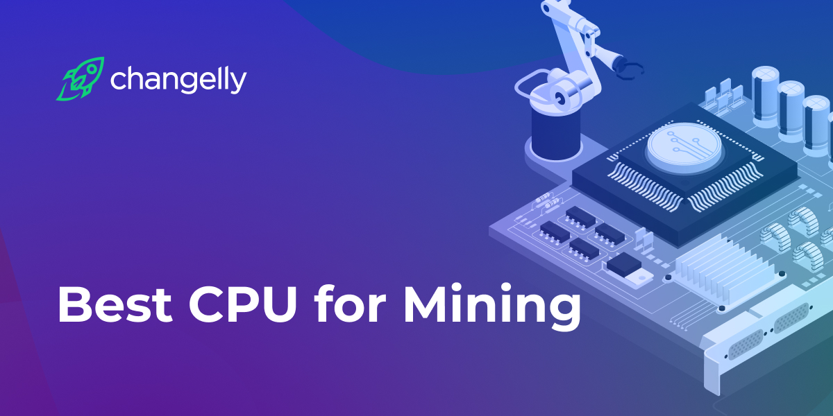 best cpu for mining featured image