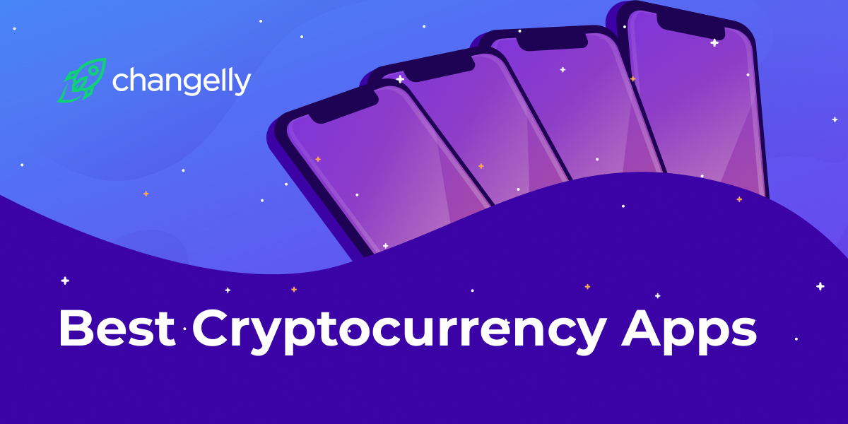 Best-Cryptocurrency-Apps