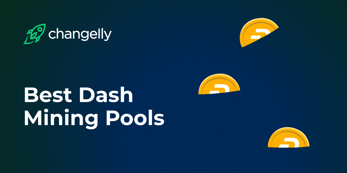 Best-Dash-Mining-Pools-1
