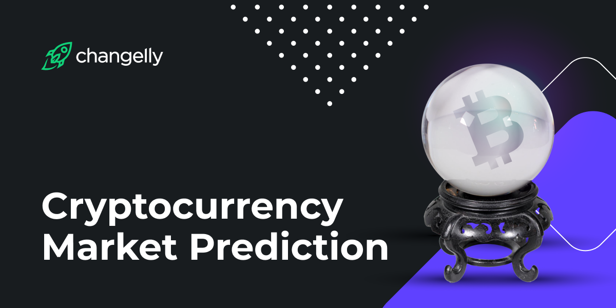Cryptocurrency Market Price Prediction
