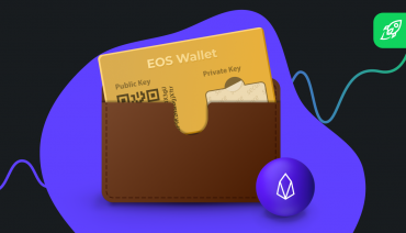 best eos wallets changelly cover