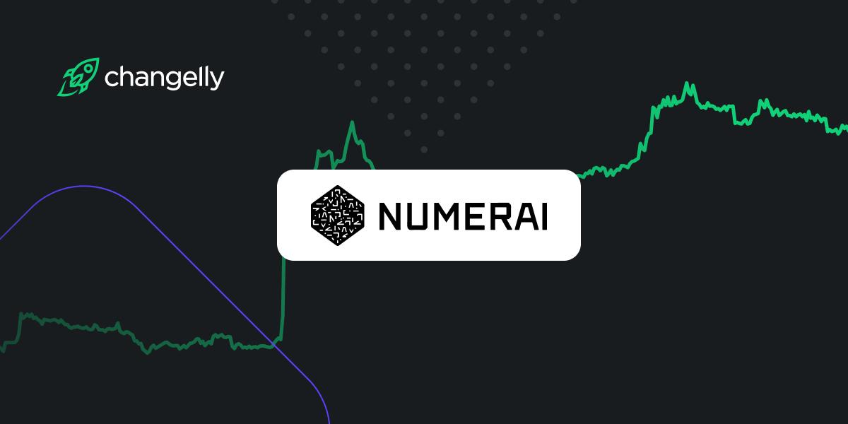 뉴메레르(NMR) 가격 예측