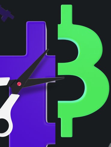 cryptocurrency and btc taxation changelly cover