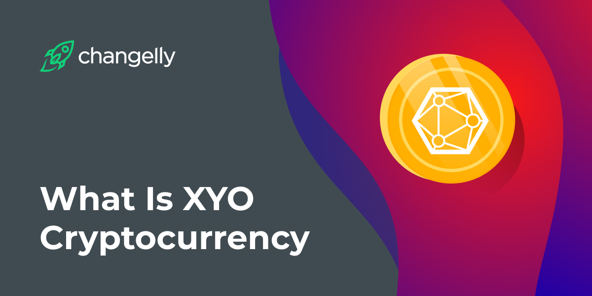 What Is XYO (XYO) Cryptocurrency