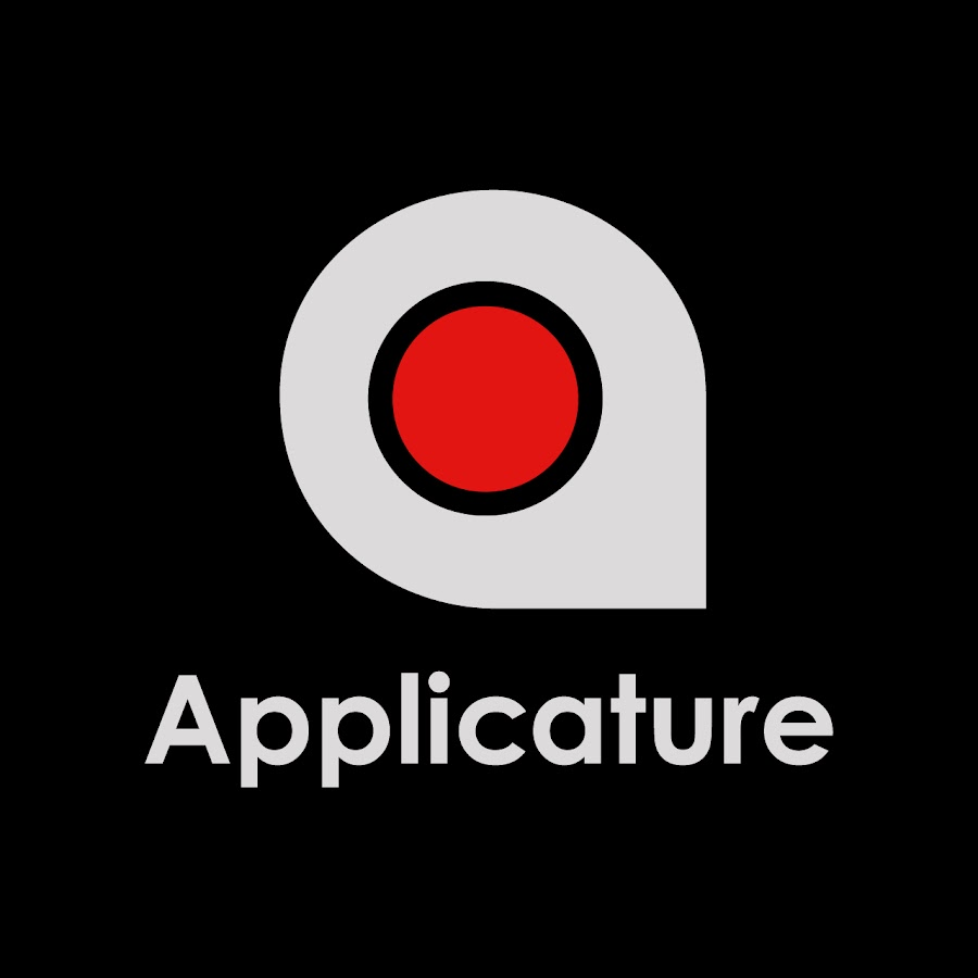 applicature