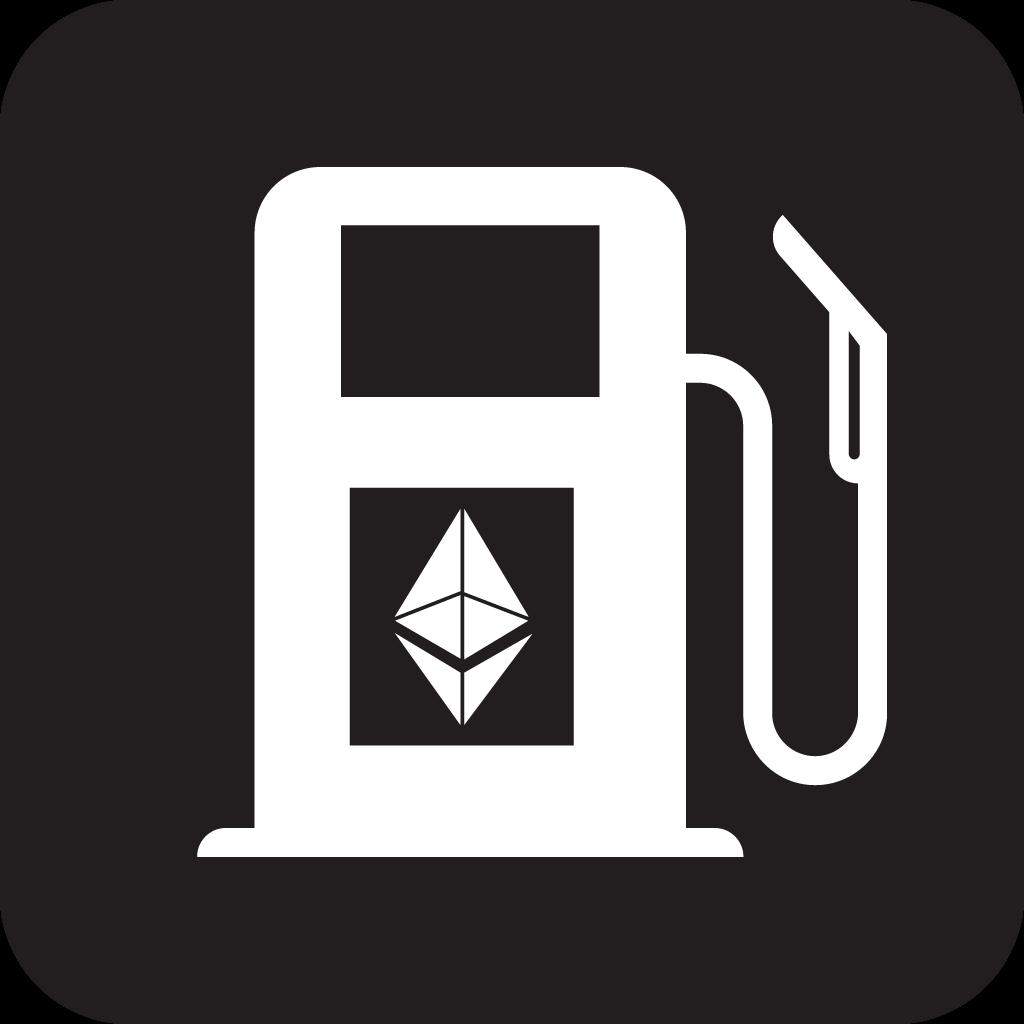 gas fee
