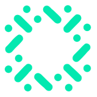 Particl (PART) Logo