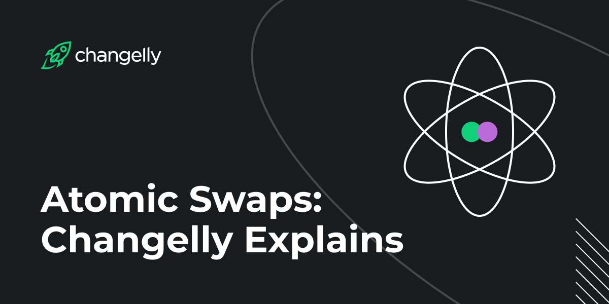 Atomic Swaps Explained Post