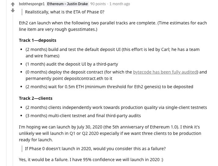 reddit ethereum