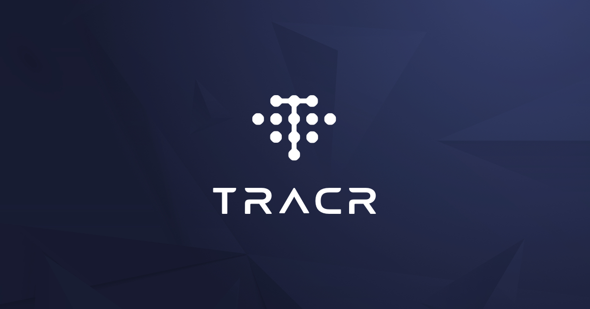 tracr