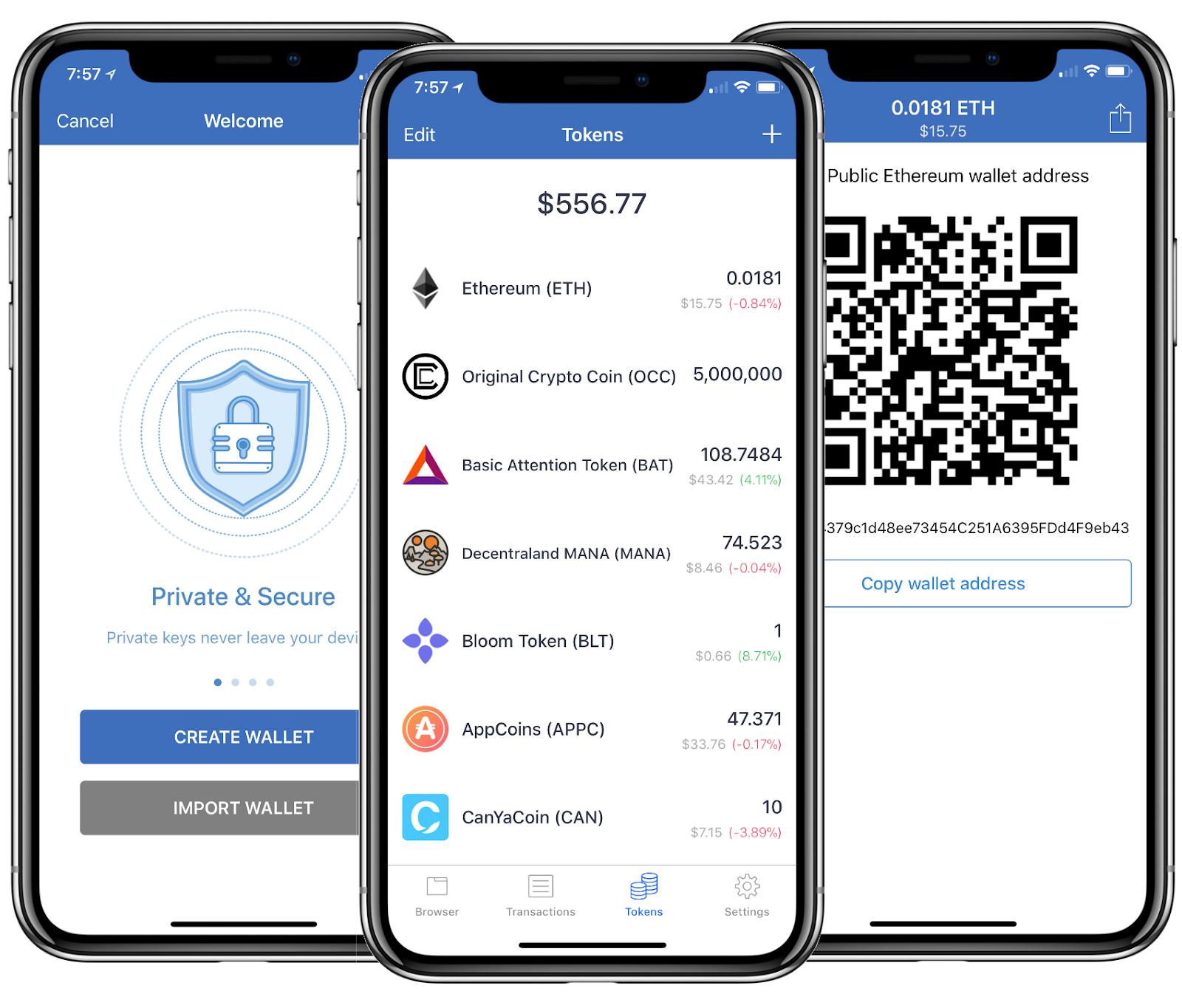 trust wallet (4)