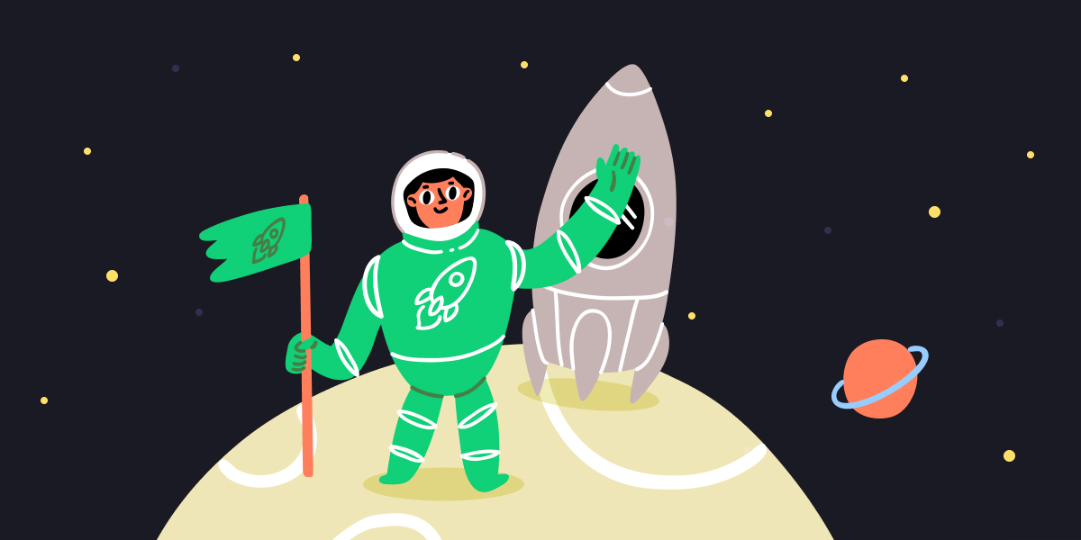 ll the way back on April 12, 2015, a small team of five people, brought together by a shared belief in the potential of the emerging decentralized financial sector and in the necessity of the product they were developing, launched Changelly.