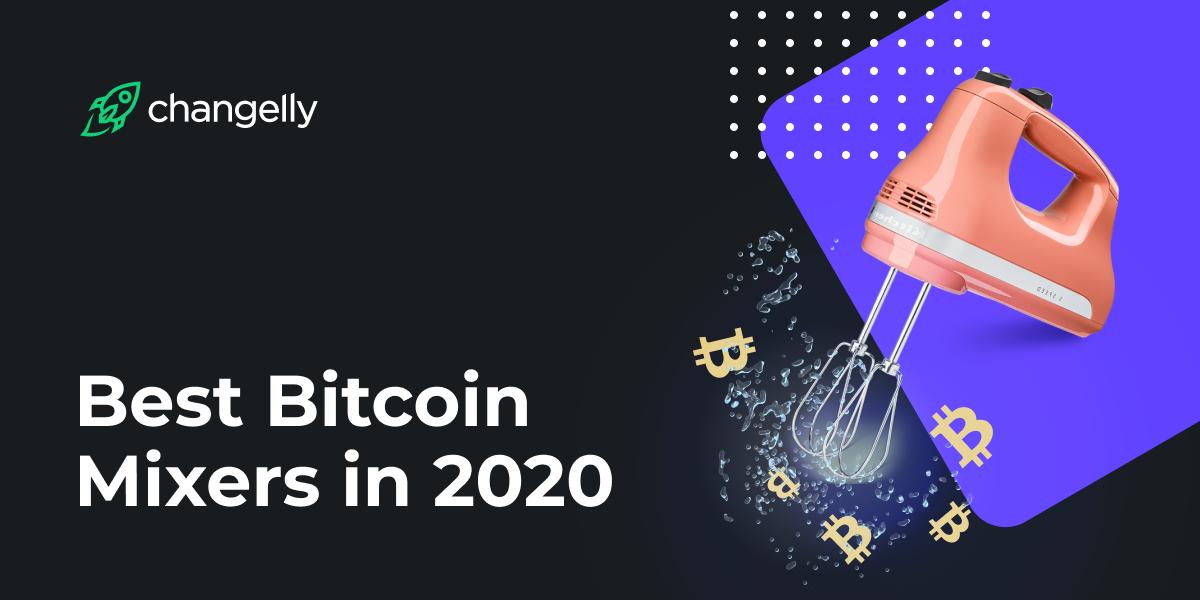 miglior bitcoin mixer bitcoin del mercato azionario statunitense