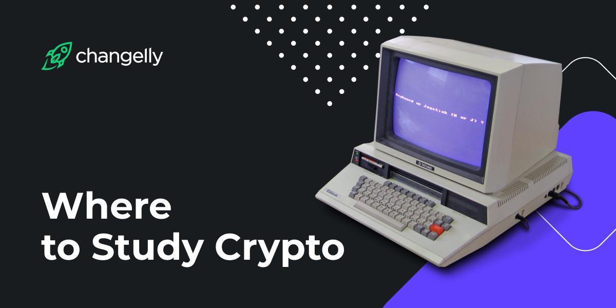 Princeton bitcoin course
