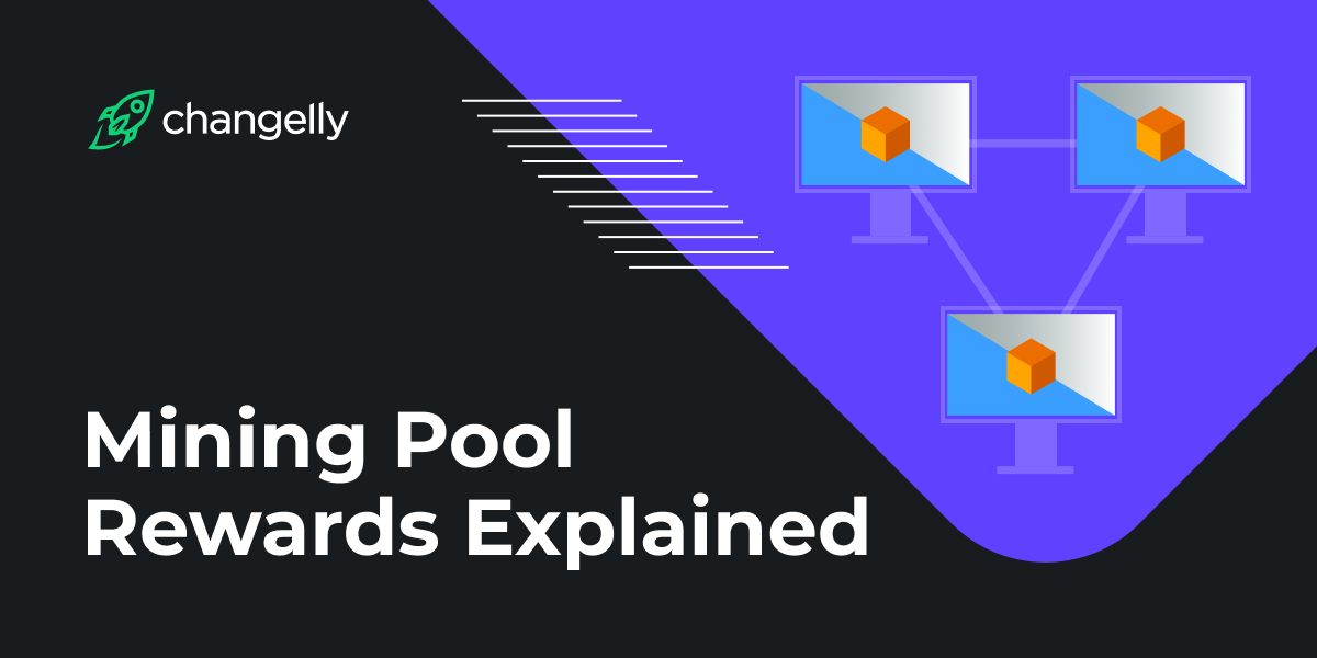 Mining Pool Rewards Explained